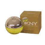 Be Delicious DKNY