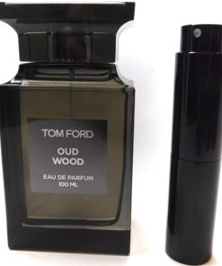 TF OUD WOOD