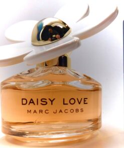 Marc Jacobs Daisy 8ml travel atomizer perfume delicious sugar sweet floral berry