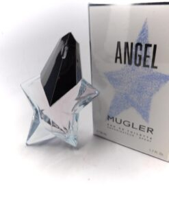 Brand New Angel 1.7 Eau De Toilette New Scent Floral Fruity Gourmand Perfume New